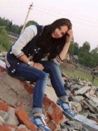 Escort By Lauretta in Jessore