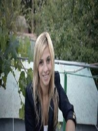 Girl By Lauretta in Gisborne